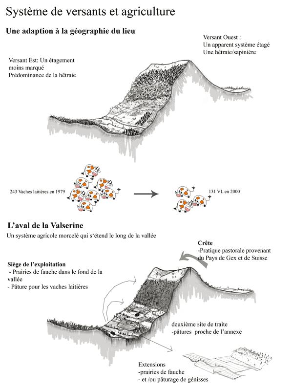 presentation-paysage