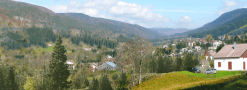 paysage-ferme