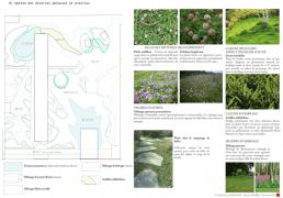 pelousescazeres