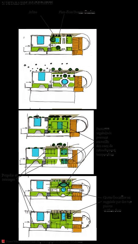 variante-esplanade